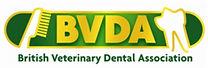 BVDA logo.jpg