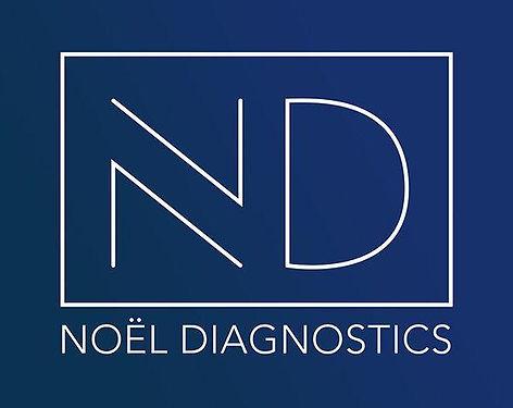 noel_diagnostics_07816000_080152990.jpg