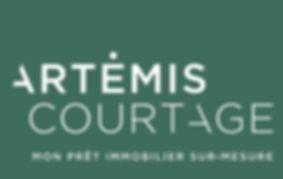 Art%C3%83%C2%A9mis_courtage_-_fond_vert_