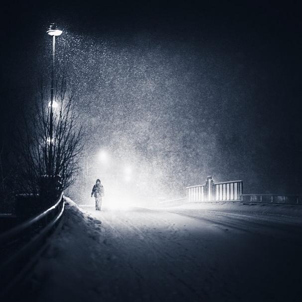 snow-storm.png