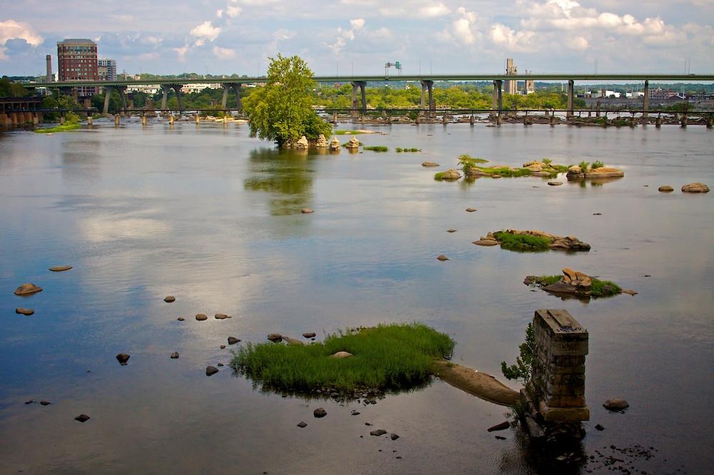 james-river.jpg