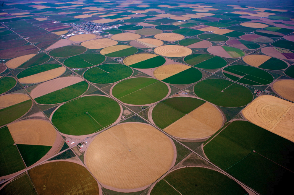 irrigation-circles.png
