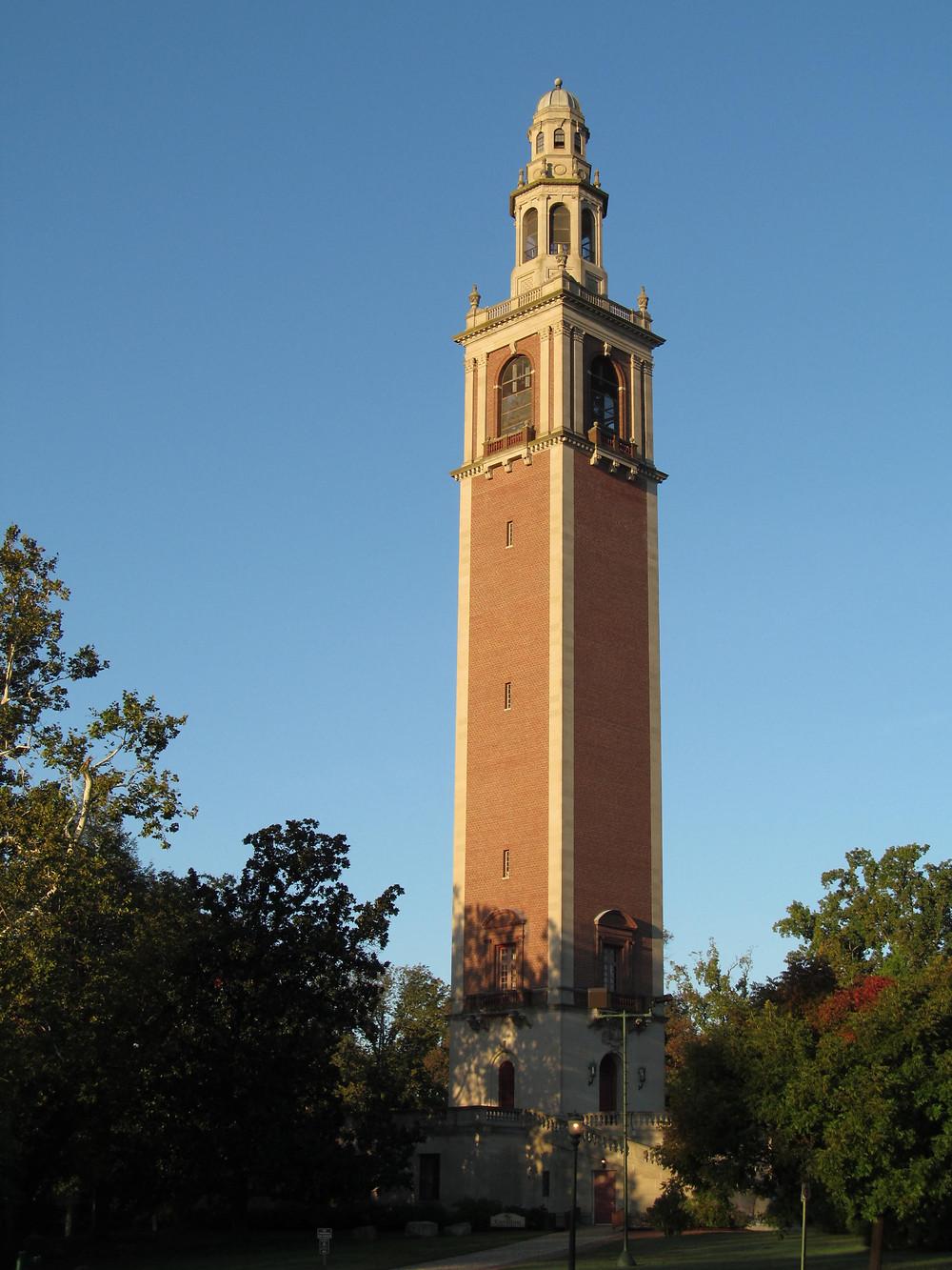 carillon-byrd-park.jpg