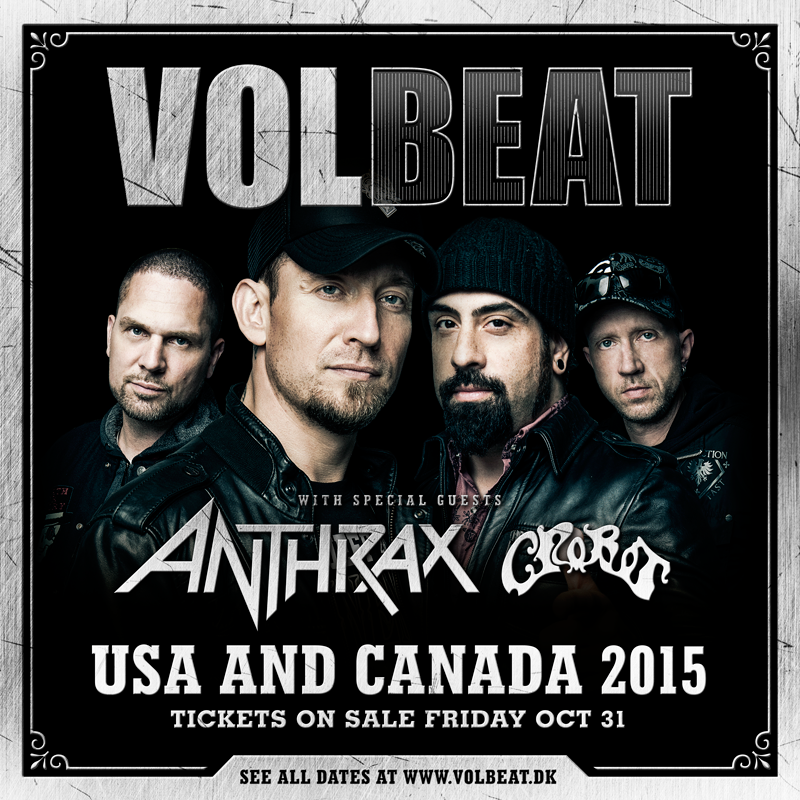 Volbeat-Anthrax.png