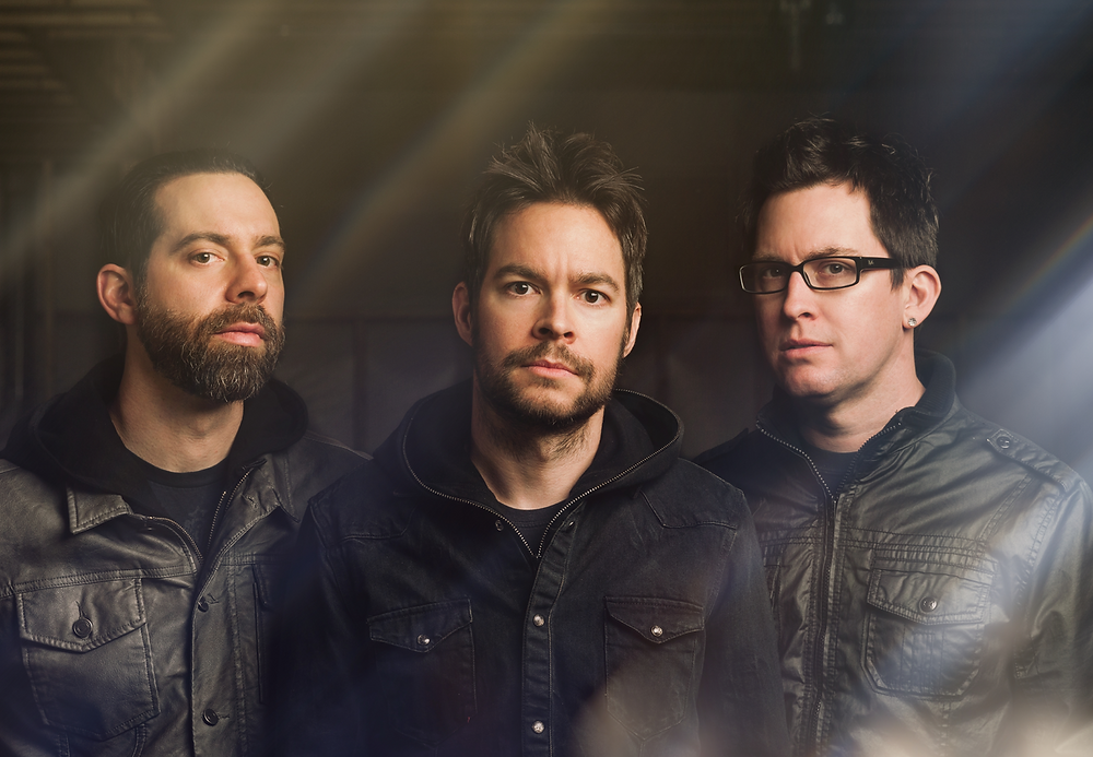 Chevelle_Profile_Image.png