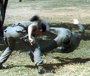pc-barbarise-1969-02jpg
