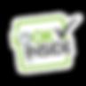 LookInside-logo_medium.png