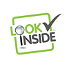 LookInside-logo_medium.png