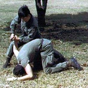 pc-barbarise-1969-03jpg