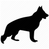 mooreK0-logo.png