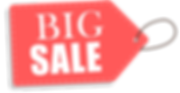big-sale-offers.png