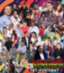 Fiestas y Eventos.jpg