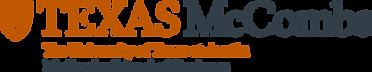 1579530343_ut-austin-mccombs-logo-hi-res