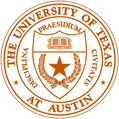 1200px-University_of_Texas_at_Austin_seal.svg (1).png