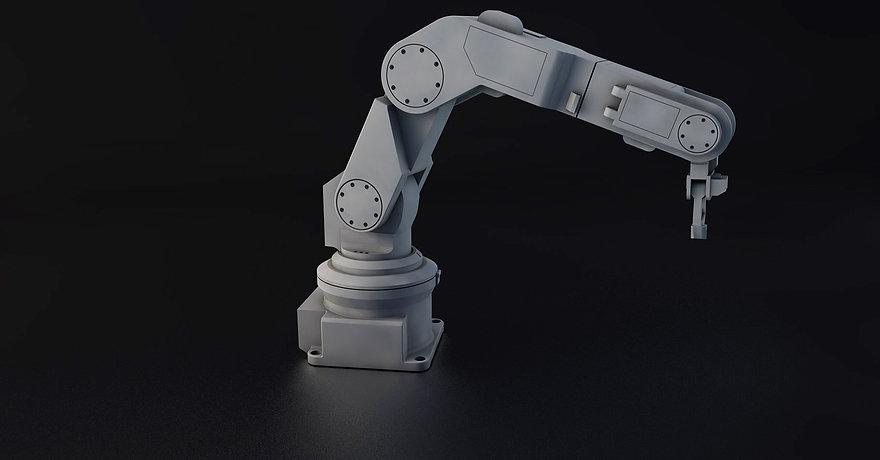 robot-3007905_1920.jpg