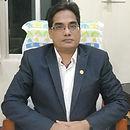 Ajay Sethi.jpeg