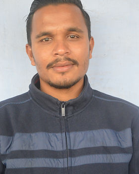 Medhi Hussain.JPG