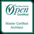badge-openca-master (1).png
