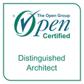 badge-openca-distinguished (1).png