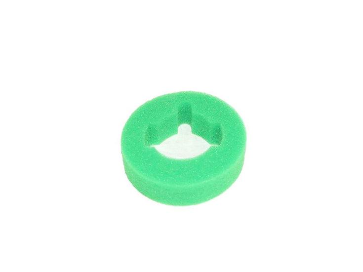 400504-00045   ELEMENT,FUEL CAP