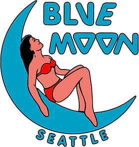 BlueMoon-1.png