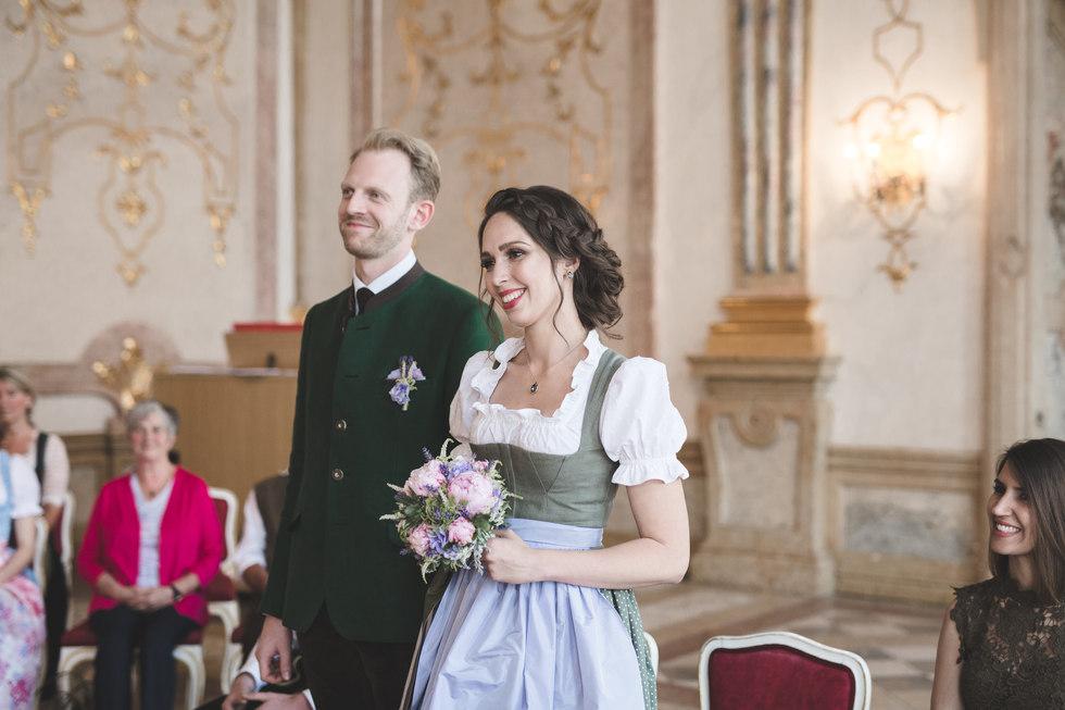Hochzeit_16618-218.jpg
