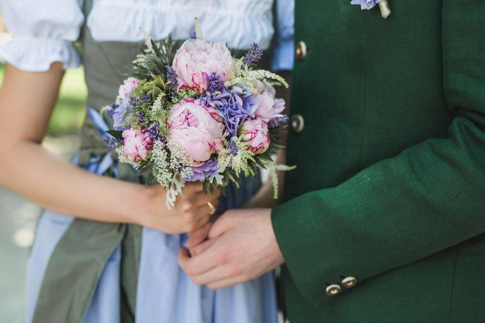 Hochzeit_16618-41.jpg