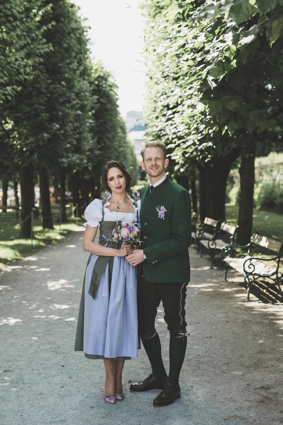 Hochzeit_16618-35.jpg