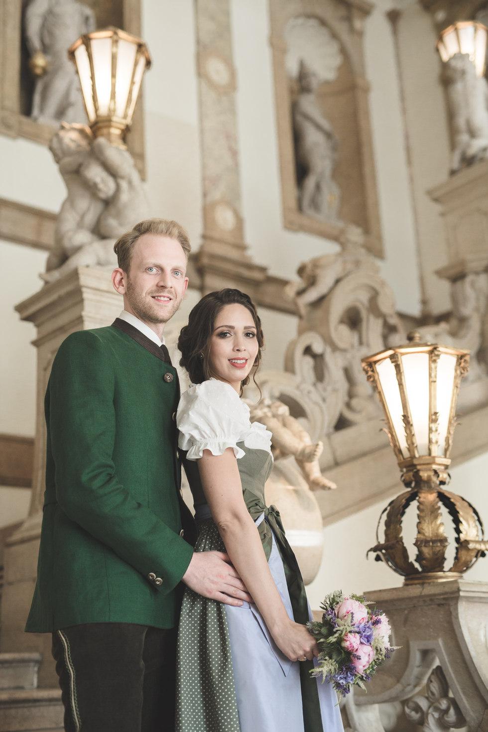 Hochzeit_16618-175.jpg