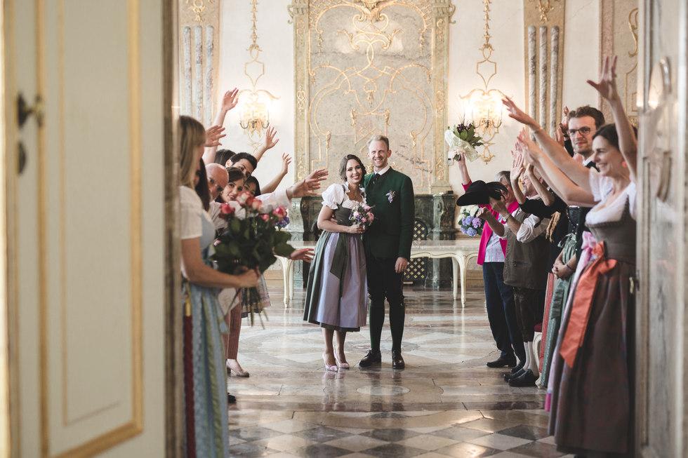 Hochzeit_16618-280.jpg