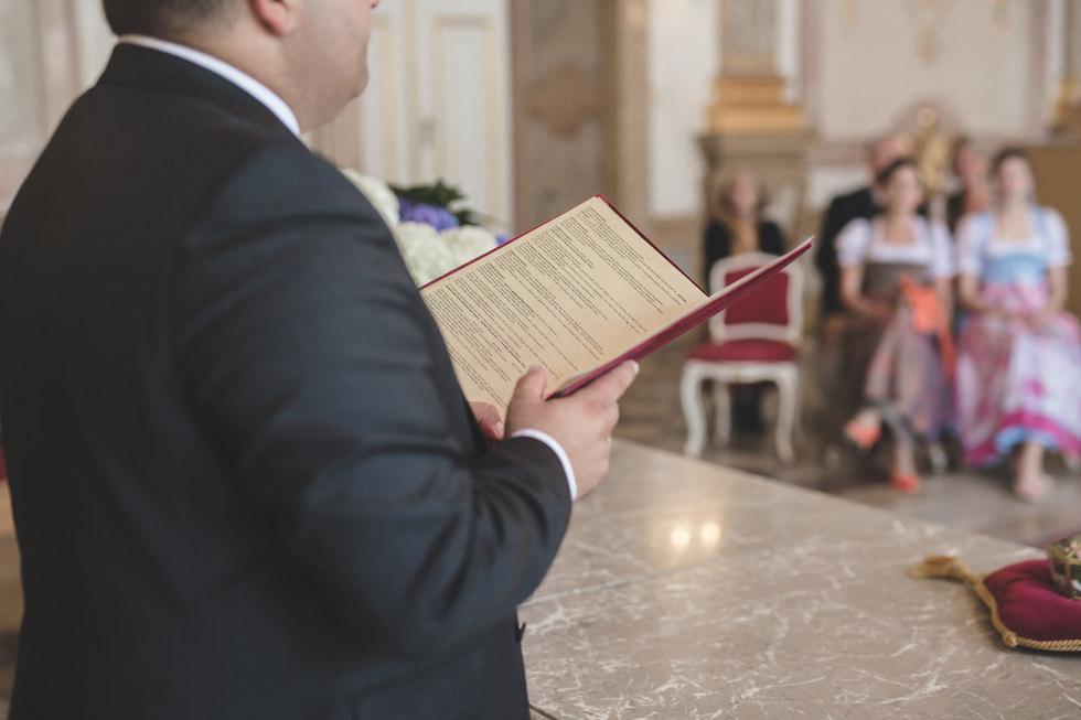 Hochzeit_16618-201.jpg