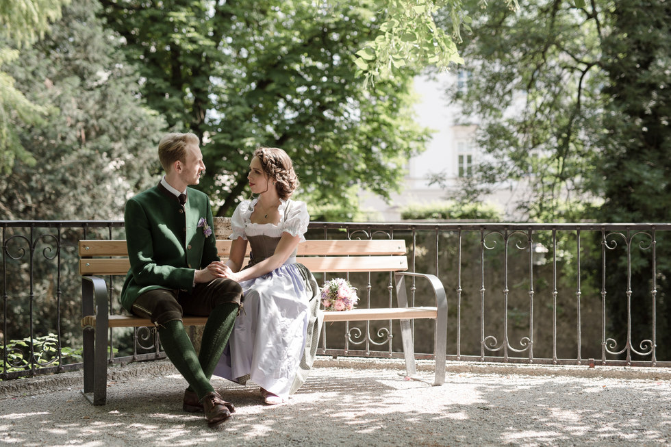 Hochzeit_16618-55.jpg