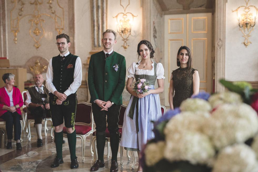 Hochzeit_16618-200.jpg