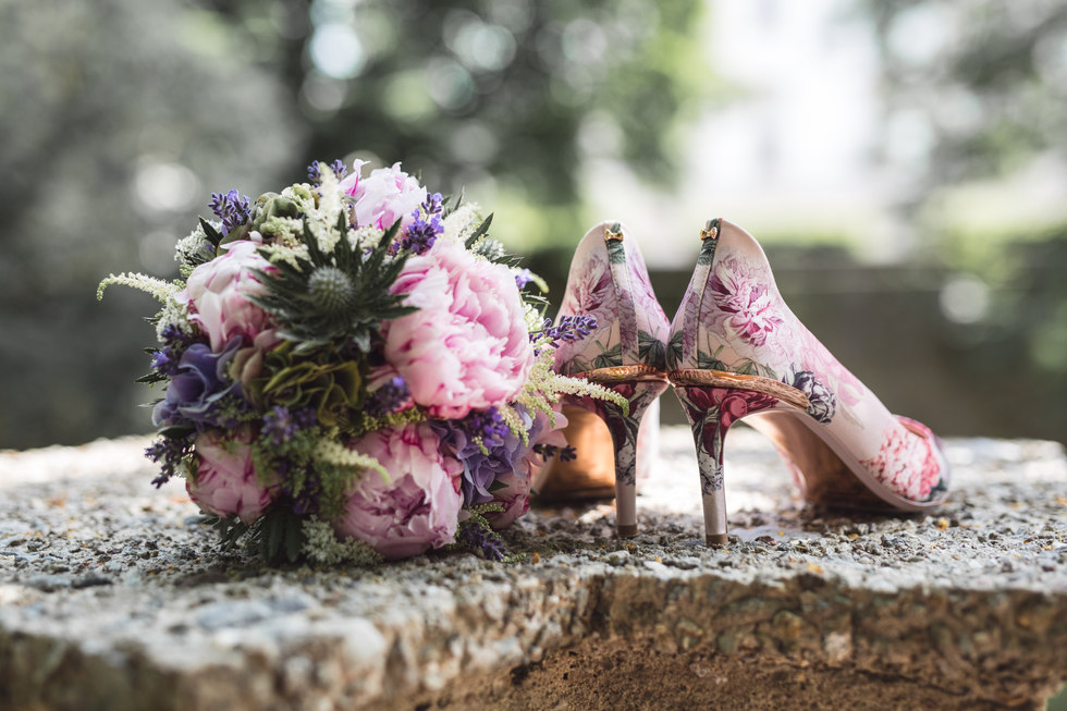 Hochzeit_16618-94.jpg