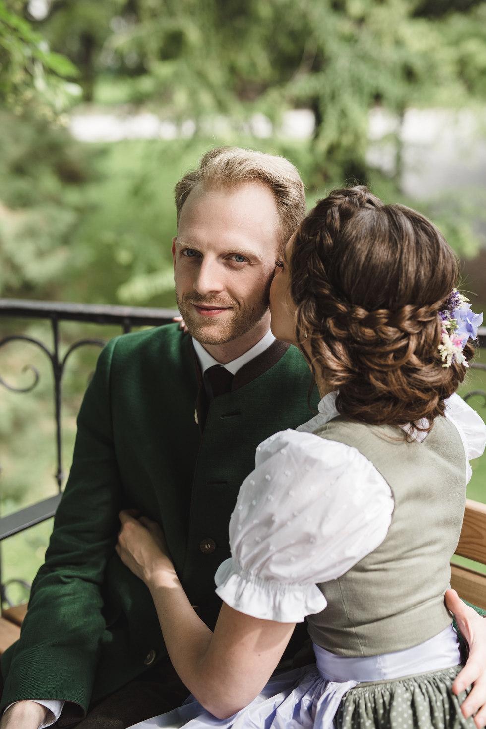 Hochzeit_16618-62.jpg