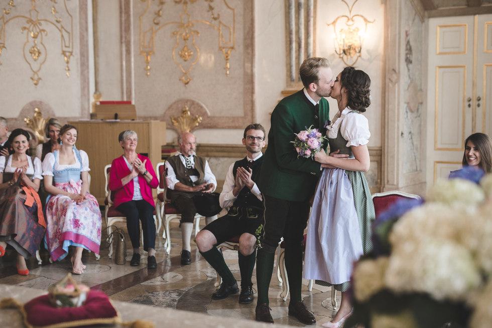 Hochzeit_16618-223.jpg