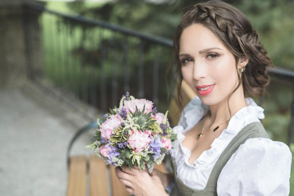 Hochzeit_16618-90.jpg