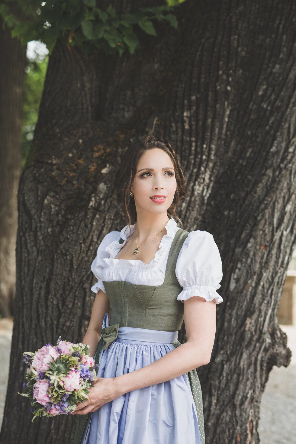 Hochzeit_16618-82.jpg