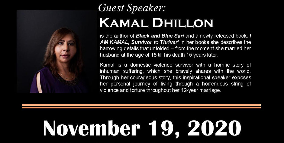 Kamal Dhillon Poster-page-001.jpg