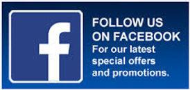 CJ Pest control on facebook