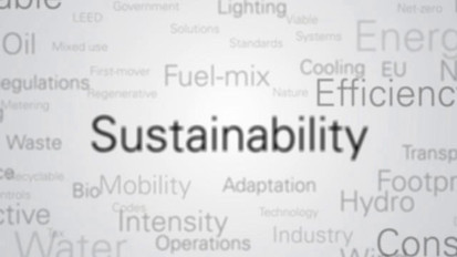 """Study Case on Sustainability: Finland's Carbon Emission Goals - Concept Mapping (TRY) """"5min"""""""