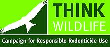 Think_WildLife_logo.jpg