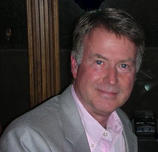 C. Paul Sinkhorn, M.D. | OB/GYN Expert Witness