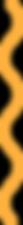 ELMENTO---FRANQUIA---CXP---1.png