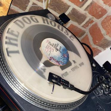 The Doghouse Micropub and Vinyl Bar