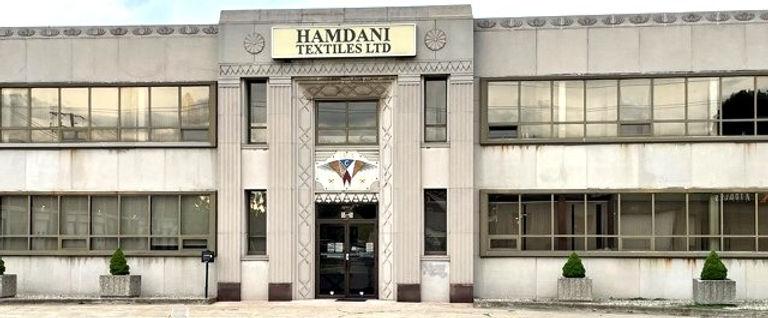 HTL Building_edited.jpg