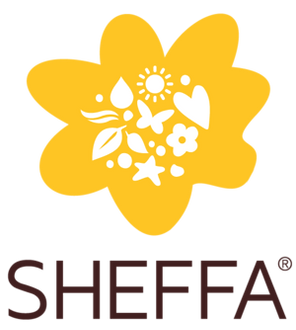 Sheffa Logo