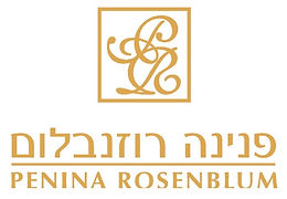 pnina rozenblom logo