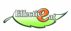 לוגו אפקטבעי  | effectiveat logo