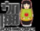 heli maman logo